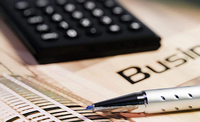 お金の計算 フランチャイズランキングサイト【FCER】